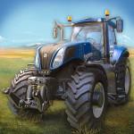 Farming-Simulator-16-logo