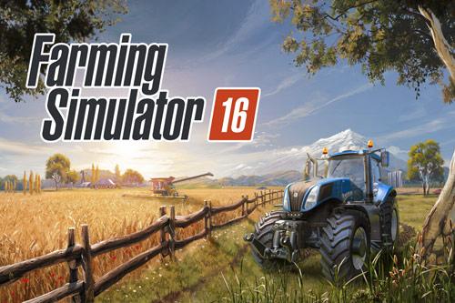 Farming-Simulator-16