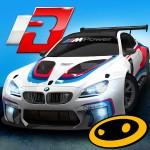 Racing-Rivals-logo