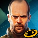 SNIPER-X-WITH-JASON-STATHAM-logo