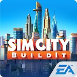 SimCity-BuildIt-logo