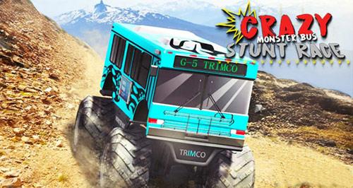 Crazy-Monster-Bus-Stunt-Race