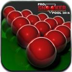 Pro-Snooker-Pool-2016-logo