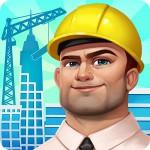 Tap-Tap-Builder-logo