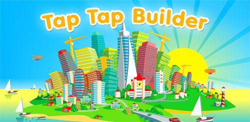 Tap-Tap-Builder