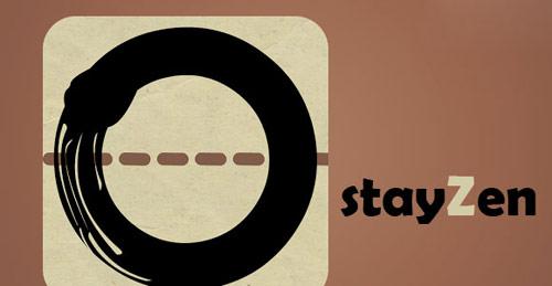 stayZen