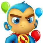 Bloons-Supermonkey-2--logo
