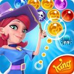 Bubble-Witch-2-Saga-logo