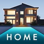 Design-Home-logo