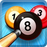 Eight-Ball-Pool-logo
