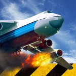 Extreme-Landings-logo