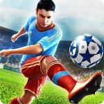 Final-kick--logo