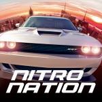 Nitro-Nation-Online-logo