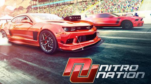 Nitro-Nation-Online