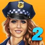 Parking-Mania-2--logo