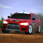 Rush-Rally-2-logo