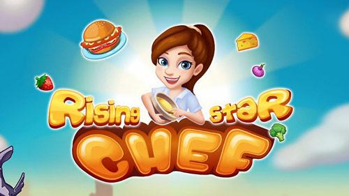 Star-Chef