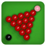 Total-Snooker-Classic-logo