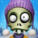 Zombie-Castaways-logo