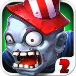 Zombie-Diary-2-Evolution-LOGO