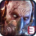 Zombie-Reaper-logo