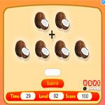بازی آنلاین آموزشی