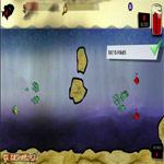 بازی آنلاین غذا دادن به ماهی