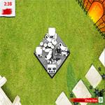 بازی آنلاین خفاش