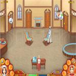 بازی آنلاین هتل داری