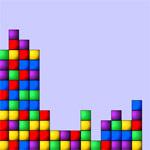 بازی آنلاین colors