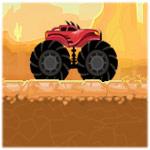 بازی آنلاین ماشین سواری