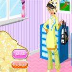 بازی آنلاین اینترنتی ایرانی