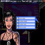 بازی آنلاین فکری دخترانه