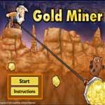 شکارچی طلا